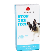 Stop-the-itch-Small-30-pack-NoBack