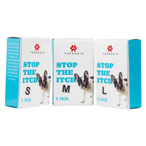 Therabis-Supplement-for-Dogs-With-Itchy-Skin-300x300.png