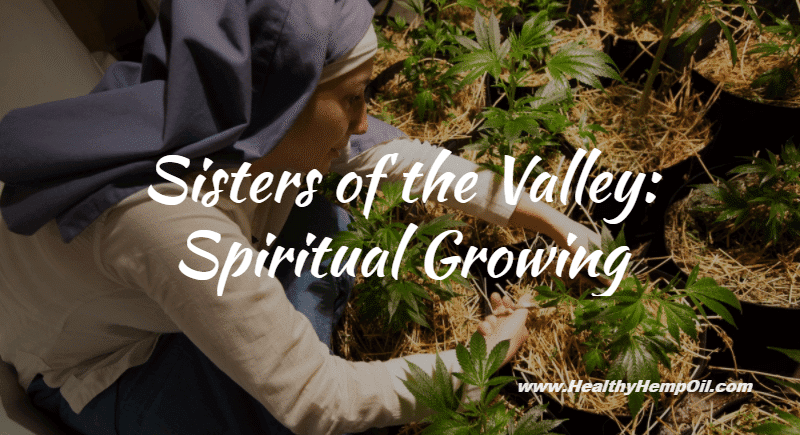 Sisters of the Valley