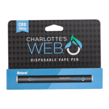 charlottesWeb-dispVapePen-natural-front