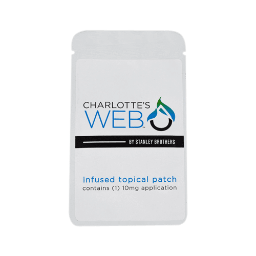 charlottesWeb-topical-10mg-front