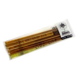 CBD Sticks