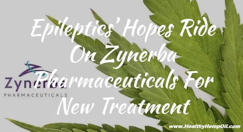 epileptics-hopes-ride-on-zynerba-pharmaceuticals-for-new-treatment