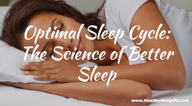optimal-sleep-cycle-the-science-of-better-sleep