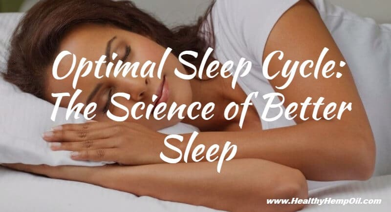 optimal-sleep-cycle-the-science-of-better-sleep