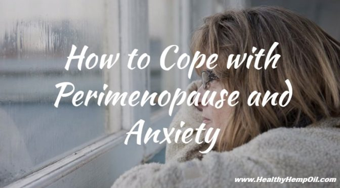 perimenopause-and-anxiety