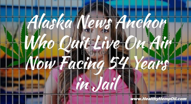 alaska-news-anchor-who-quit-live-on-air-now-facing-54-years-in-jail