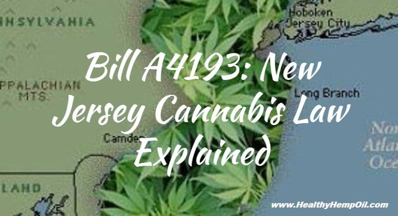 bill-a4193-new-jersey-cannabis-law-explained