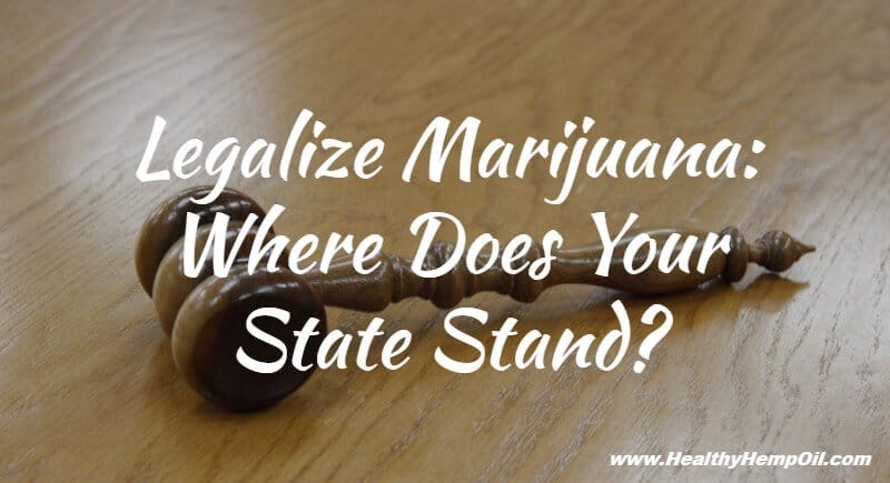 legalize-marijuana-where-does-your-state-stand