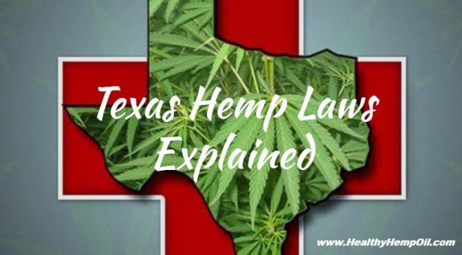 texas-hemp-laws-explained