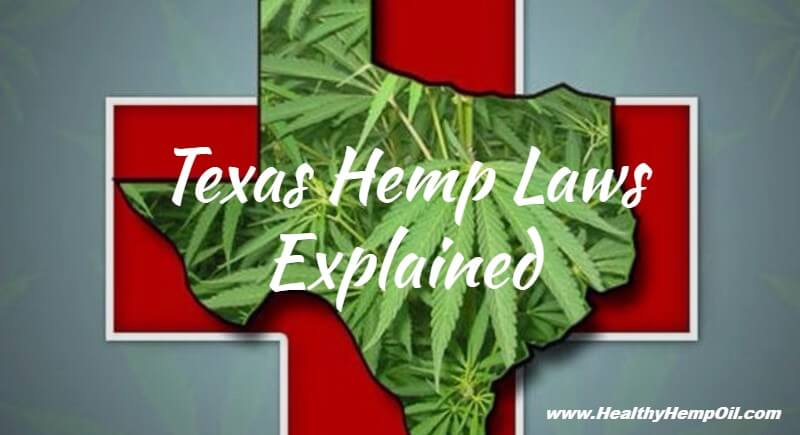texas-hemp-laws-explained