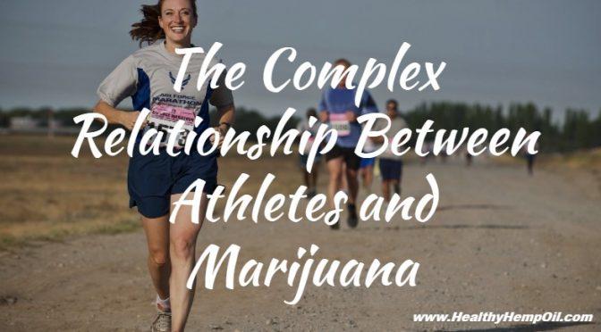 the-complex-relationship-between-athletes-and-marijuana