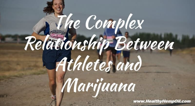 the-complex-relationship-between-athletes-and-marijuana