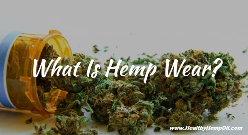 what-is-hemp-wear