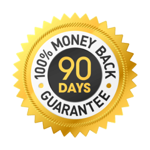 90-Day-Guarantee