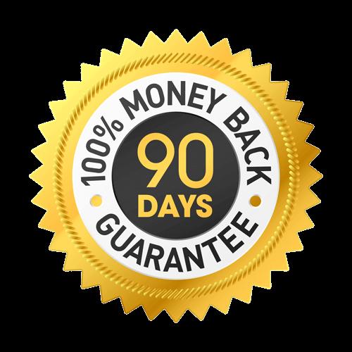 90-Day-Guarantee