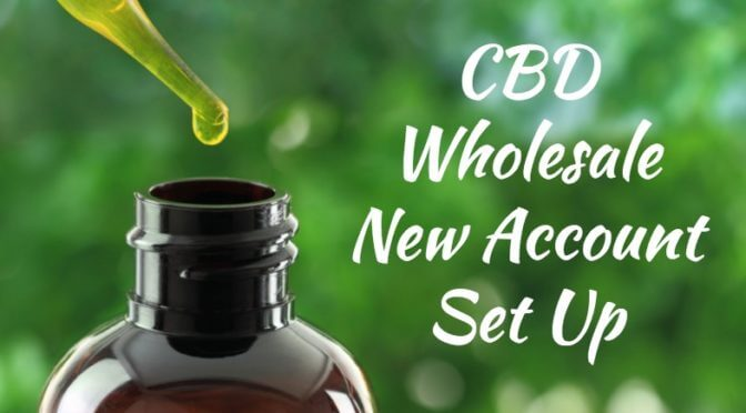 Image result for CBD OIL Wholesaler