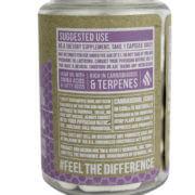cannabis capsules-1