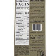cannabis chocolate-coconut