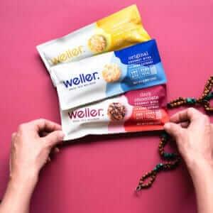 Weller-Coconut-Bites-3-packs