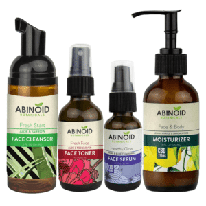 abinoid-botanicals-skin-care-kit