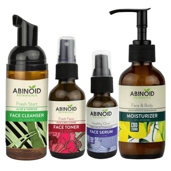 abinoid-botanicals-skin-care-kit