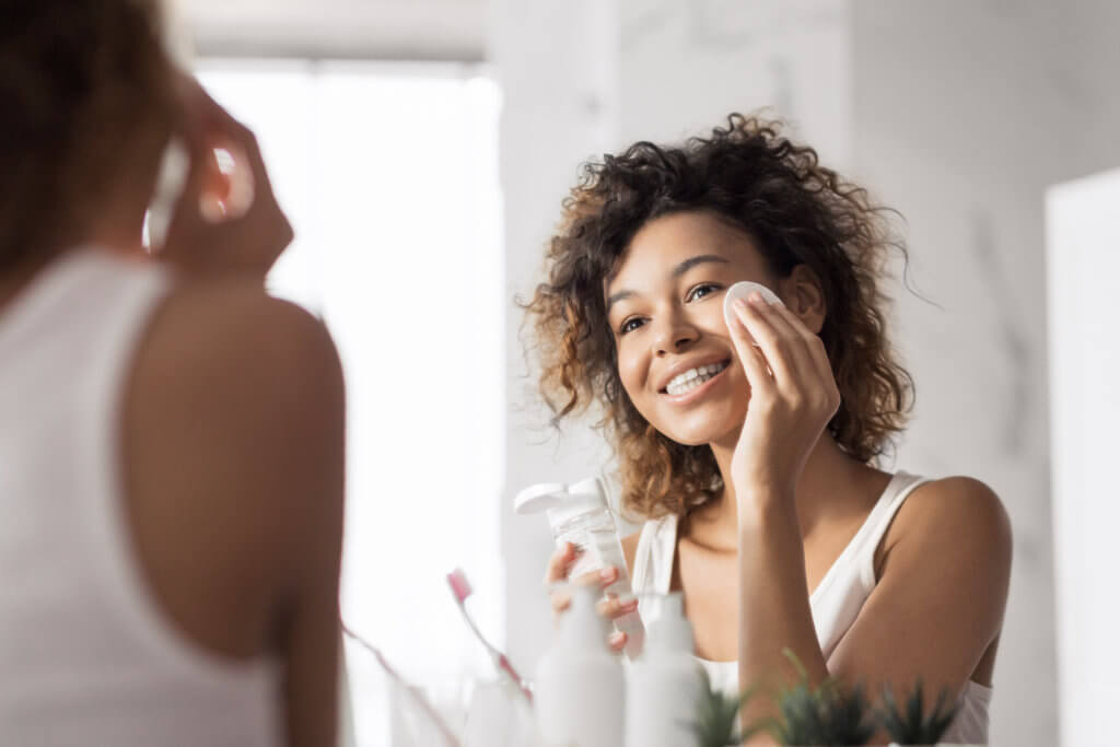 5 Myths About CBD Skin Care