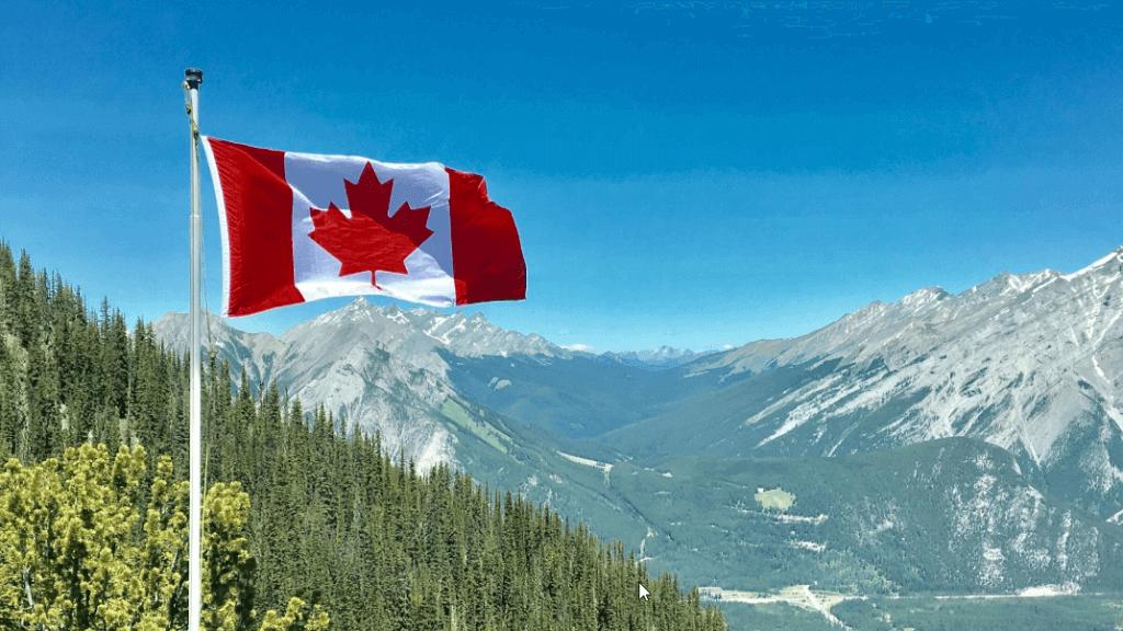 CBD legal in Canada