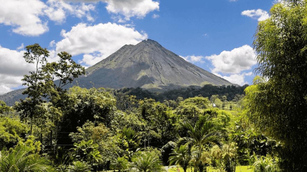 CBD legal in Costa Rica