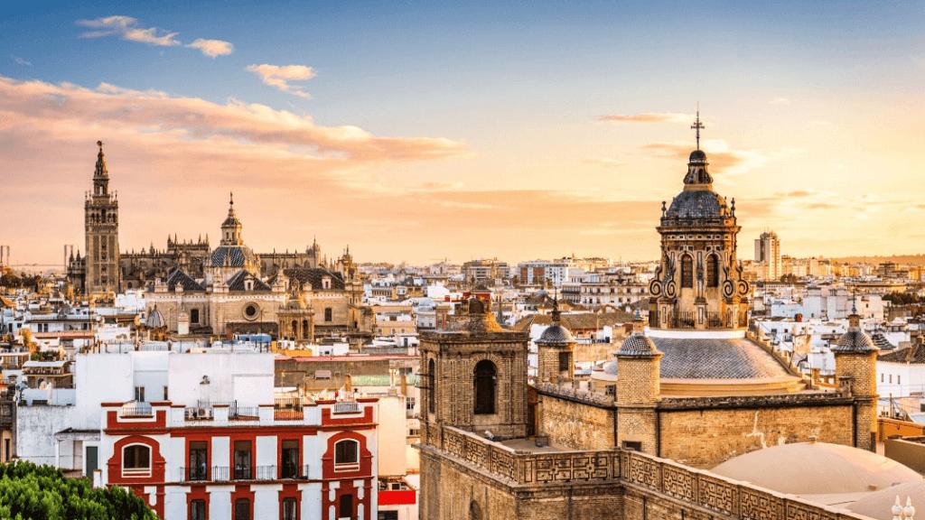 CBD legal in Spain