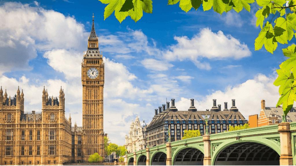 CBD legal in the UK