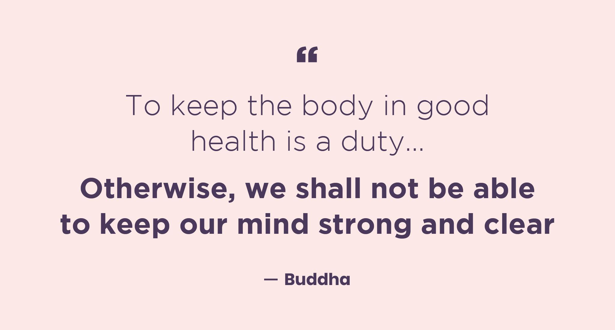 Buddha inspirational quotes on life